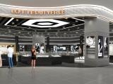 Lotte Duty Free sẽ mở cửa hàng miễn thuế đầu tiên tại trung tâm Thành Phố Đà Nẵng