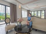 CEO Hoàng Thanh Tú  - 15 năm trọn tình với bất động sản