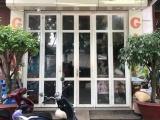 Quảng Ninh: Triệt phá đường dây đánh bạc hàng trăm triệu đồng qua mạng