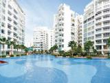 Bất động sản có thời hạn và các ưu điểm thu hút nhà đầu tư