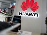 Huawei Mate 30 không thể sử dụng ứng dụng Google