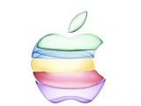Apple gửi thư mời sự kiện đặc biệt ra mắt loạt iPhone mới