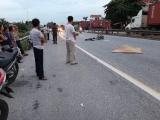41 người chết do tai nạn giao thông trong 2 ngày nghỉ lễ Quốc khánh