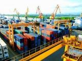 8 tháng, xuất siêu ước đạt 3,4 tỷ USD, xuất khẩu hàng hóa tăng 7,3%