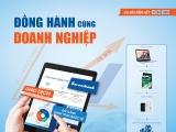 Nhiều ưu đãi dành cho khách hàng doanh nghiệp tại Sacombank