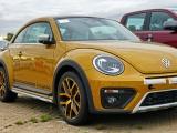 Triệu hồi hơn 679.000 chiếc Volkswagen vì lỗi hệ thống khoá điện