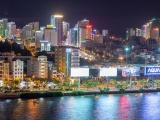 Không phải condotel hay đất nền, nhà phố mới là sản phẩm hấp dẫn nhất Đà Nẵng