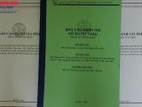 Hà Nội: Dấu ấn Đại An trong các gói thầu tại huyện Gia Lâm!