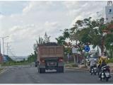 'Hung thần xa lộ' tung hoành ở Phú Yên: Cơ quan chức năng nói gì?