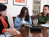 Lâm Đồng: Trao trả số tiền hơn 80 triệu đồng của du khách đánh rơi