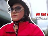 Bà Lê Diệp Kiều Trang thôi chức CEO của Go-Viet