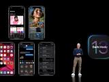 iOS 13 đã sẵn sàng với nhiều tính năng mới