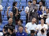 Nhật sẽ phun tuyết để chống nóng cho Olympic mùa hè Tokyo 2020