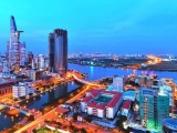 Việt Nam xếp thứ 8 trong tốp 20 nền kinh tế tốt nhất để đầu tư