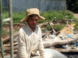 Đắk Lắk: Thắt lòng trước hoàn cảnh bi đát của anh Nguyễn Ngọc Thành (Kỳ 6)