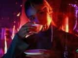 """MiD Nguyễn siêu cuốn hút qua dự án hình ảnh đậm chất nghệ thuật và đầy cá tính """"MiDelicious"""""""