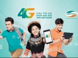 Viettel đứng số 1 trong Top 10 thương hiệu Việt Nam giá trị nhất 2019