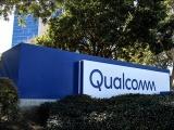 Qualcomm nối lại việc bán hàng cho Huawei