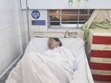 Gia Lai: Một nhà báo nguy kịch vì bị nhóm côn đồ hành hung