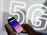 Huawei tuyên bố sẵn sàng bán công nghệ di động 5G cho công ty của Mỹ