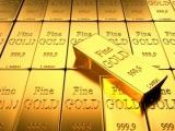Giá vàng hôm nay 29/9: Giá vàng cuối tuần trên đà giảm mạnh