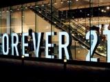 Forever 21 – hãng thời trang có doanh thu hơn 3 tỷ USD/năm đệ đơn phá sản