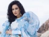 Thanh Lam mong muốn tổ chức đêm nhạc riêng ủng hộ Quang Hà