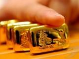 Giá vàng hôm nay 1/10: USD tăng đẩy giá vàng giảm mạnh