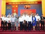 Tập đoàn FLC trao tặng 30 tỷ đồng xây dựng nhà ở cho người nghèo vùng biên giới Hà Giang