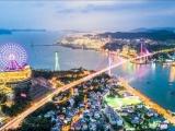 Quảng Ninh: TP Hạ Long sẽ sáp nhập với huyện Hoành Bồ trong năm 2019