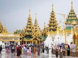 Tuyệt chiêu hút khách du lịch tại những điểm đến mới - nhìn từ bài học của Thái Lan
