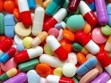 Thu hồi 11 loại thuốc chứa hoạt chất ranitidine do có nguy cơ gây ung thư