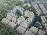 Các dự án căn hộ tại Hạ Long đạt tiến độ thi công ấn tượng
