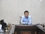 Giám đốc Bảo hiểm xã hội tỉnh Nghệ An bị tố lạm quyền khi thực thi nhiệm vụ?