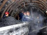 Quảng Ninh: Va chạm với tàu chở than, một công nhân tử vong