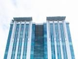 9 tháng đầu năm, lợi nhuận Sacombank đạt 2.491 tỷ đồng