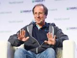 HTC sắp quay lại sản xuất smartphone cao cấp