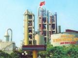 Thép Sông Hồng, Xi măng Hữu Nghị tiếp tục vào 'sổ đen' vì nợ thuế hàng chục tỷ