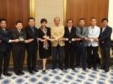 Hội nghị Thượng đỉnh Chủ tịch Kim hoàn đá quý Asean+ 25 lần thứ VIII thành công tốt đẹp