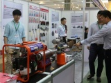 Hơn 5.000 sản phẩm thiết bị công nghệ thế giới sẽ tham gia triển lãm Growtech Vietnam 2019