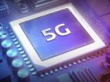 Apple đang tự phát triển chip 5G cho iPhone 2022