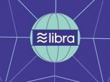 Thiết kế logo Libra của Facebook bị kiện là đạo nhái