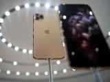 Apple sẽ trang bị modem 5G cho iPhone 2022?