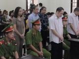 Bắt đầu xử sơ thẩm vụ gian lận thi cử tại Hà Giang