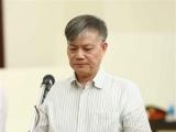 Cựu chủ tịch Vinashin đối mặt mức tăng hình phạt trong phiên phúc thẩm