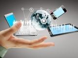 Doanh nghiệp Việt sẽ được miễn phí đánh giá bảo mật website