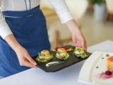 Khám phá không gian ẩm thực trứ danh tại hệ thống FLC Hotels & Resorts