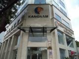 Nữ bệnh nhân 59 tuổi tử vong sau khi căng da mặt tại Bệnh viện Thẩm mỹ Kangnam
