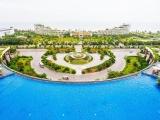 Rời xa phố thị về miền xanh trong lành tại FLC Hotels & Resorts