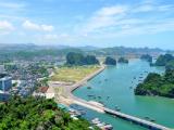 """Thị trường bất động sản Hạ Long nửa cuối 2019: """"Sóng mạnh"""" ở Hòn Gai"""